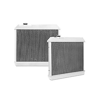 Mishimoto Chevrolet/GM C/K Truck 3-Row Performance Aluminum Radiator, 1963-1966