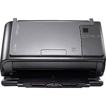 Kodak alaris i2420 tosidig Dokumentskanner A4 600 x 600 dpi 40 sider/min, 80 IPM USB