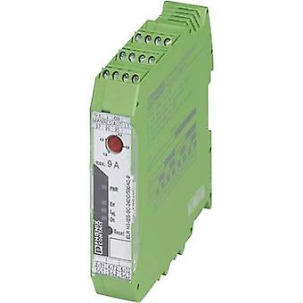 Phoenix Contact ELR H3-IES-SC-24DC/500AC-9 Magnetic Starter 1 PC 24 Vdc 9 A