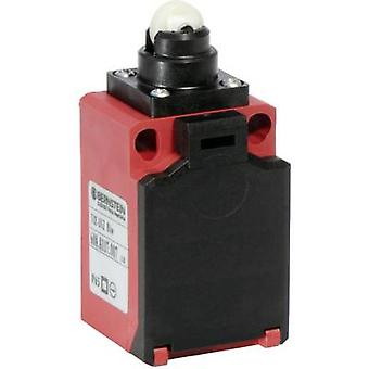 Bernstein AG TI2-U1Z RIW Limit switch 240 V AC 10 A Tappet momentary IP65 1 pc(s)
