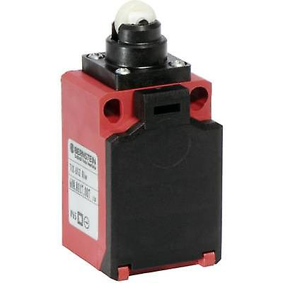 Bernstein AG TI2-SU1Z RIW Limit switch 240 V AC 10 A Tappet momentary IP65 1 pc(s)