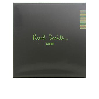 Paul Smith Men Eau De Toilette Vapo 30ml New Perfume Spray Sealed Boxed