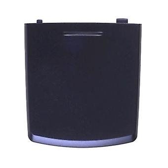 OEM Samsung R510 Battery Door, Standard size