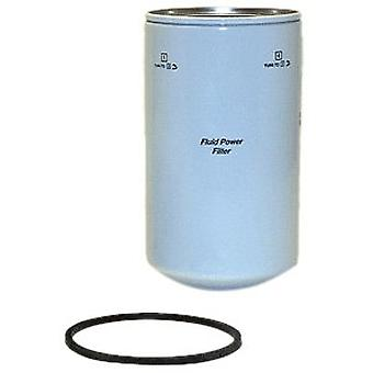 WIX filter - 51864 tunga Spin-On hydrauliska Filter, förpackning med 1