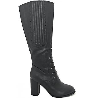 Banned Apparel Roscoe Boot