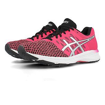 Asics Gel-Exalt 4 Women's Running Shoes - AW18