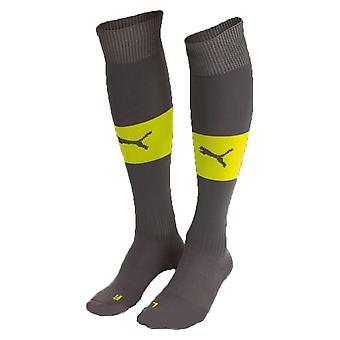 Puma PowerCat Socks (Grey)
