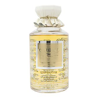 Creed Fantasia De Fleurs Eau De Parfum 8.4oz/250ml New In Box
