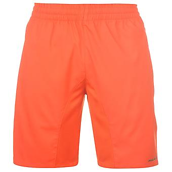 HEAD Mens Bermuda Shorts Performance Pants Trousers Bottoms Breathable