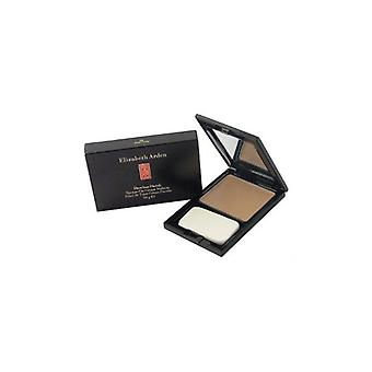 Elizabeth Arden Elizabeth Arden Flawless Finish Sponge-On Cream Makeup - Perfect Beige 03