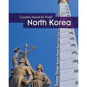 Noord-Korea door Elizabeth Raum - 9781406235562 boek
