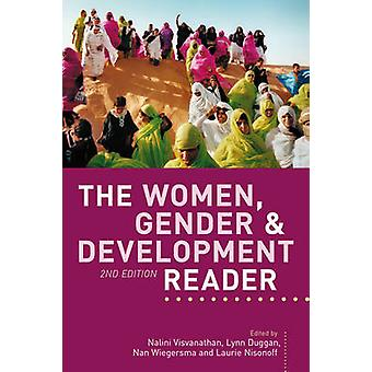 The Women - Gender and Development Reader (2nd Revised edition) by Na