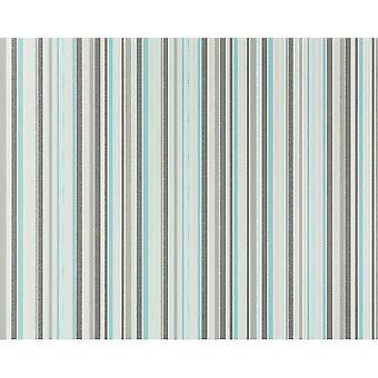 Non-woven wallpaper EDEM 967-27