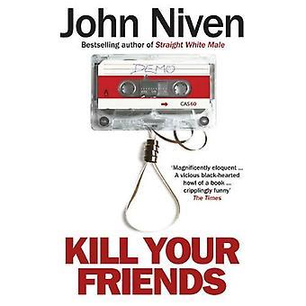 Döda dina vänner