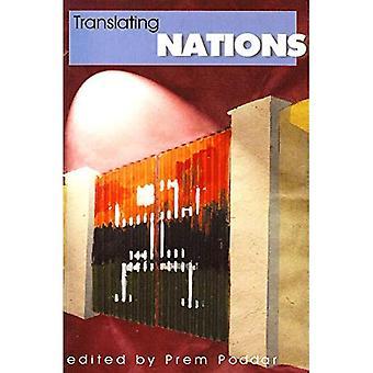 Translating Nations