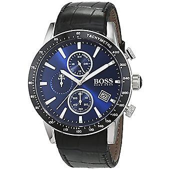Hugo Boss 1513391 men's watch