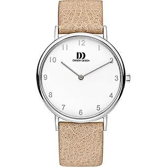 Ladies-Danish Design IV26Q1173