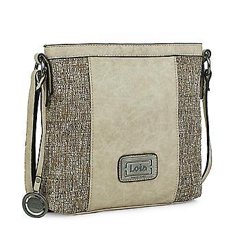 Female adjustable shoulder bag 302344 Lois