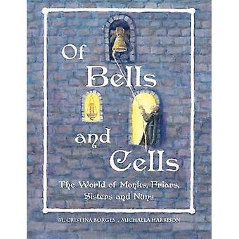 Delle campane e cellule USCan da Borges & M. Cristina