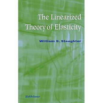 La théorie linéaire d'élasticité par abattage & S. William