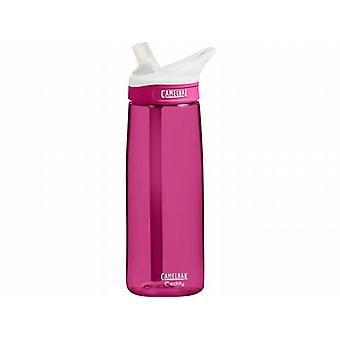 Camelbak Eddy 0.75L Water Bottle (Dragonfruit)