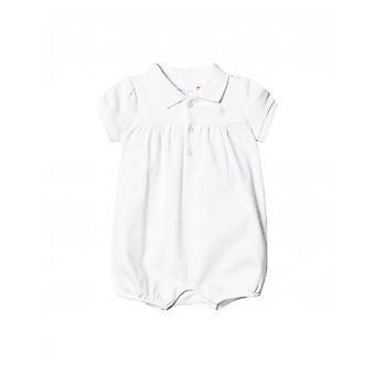 Polo Ralph Lauren Childrenswear Bubble kombinezon
