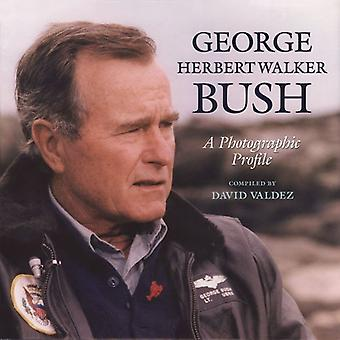 George Herbert Walker Bush: En fotografisk profil