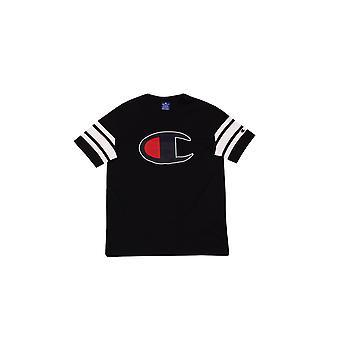 Champion men's T-Shirt crewneck 213383