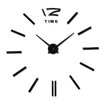 Kelluva kello!