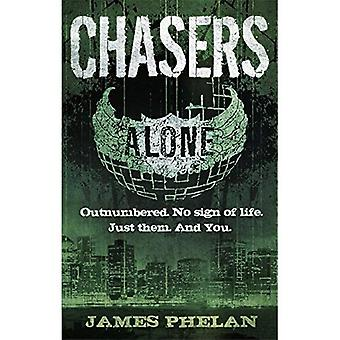 Chasers: Alone
