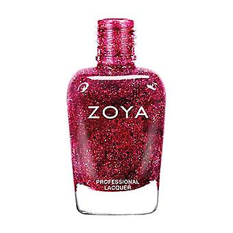 Vernis à ongles Zoya Blaze Zp641