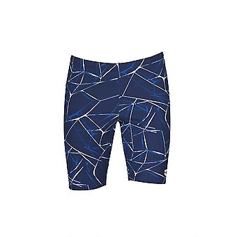 Arena Water Jammer Swimwear For Boys