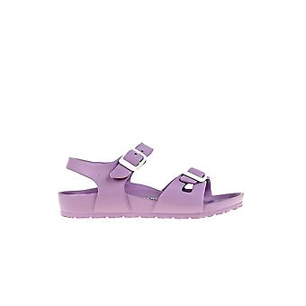 Birkenstock Rio Kids Eva 1013103 chaussures pour enfants