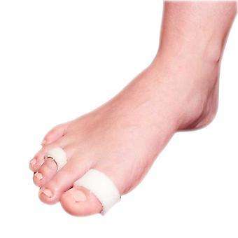 Tubular Bandage
