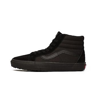 Vans UA SK8HI Ristampa UC Made For The Makers VN0A3MV5V7W scarpe da uomo universali tutto l'anno