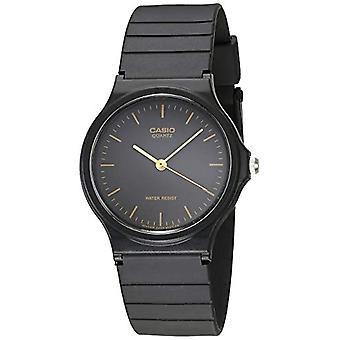 Casio Clock Man Ref. MQ24-1E