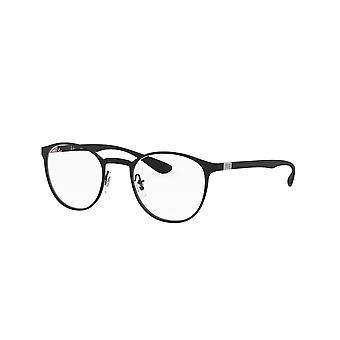 Ray-Ban RB6355 2503 Glasses