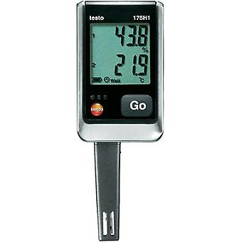 testo 175 H1 Temperature Data Logger