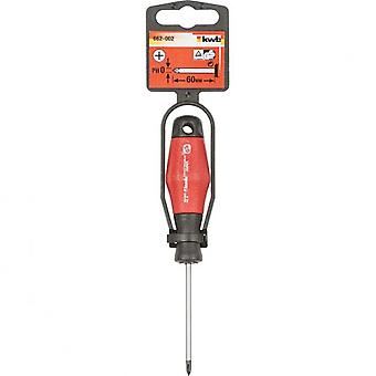 Einhell SCREWDRIVER Estre / Phillips Ph0X60 Mm Sb