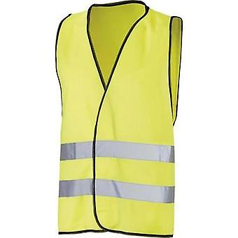 Griffy 40981 High Visibility Work Wear
