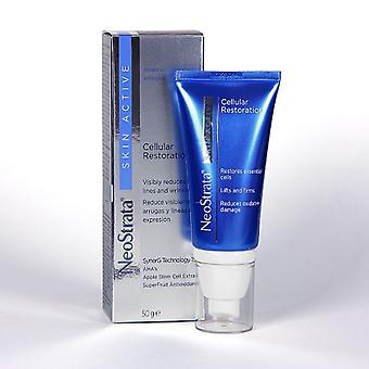 Neostrata Skin Active Cellular Restorat 50 Ml