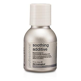 Dermalogica beruhigende Additiv (Salon Size) 30ml / 1oz