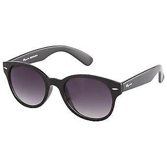 Burgmeister Ladies sunglasses Florida, SBM123-231A