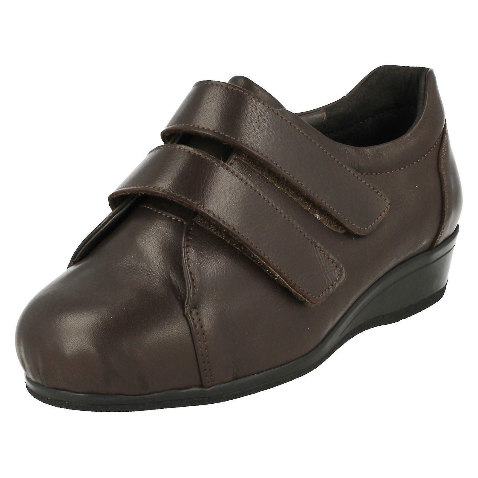 A buon mercato Ladies Sandpiper scarpe Casual Zanby alta qualità