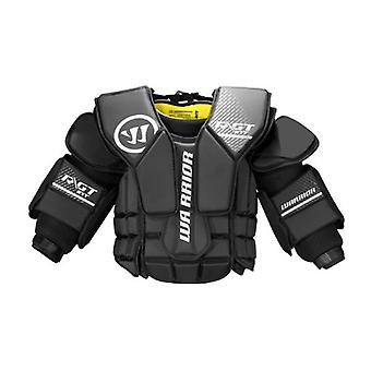 Warrior Ritual R\GT Goalie Brustpanzer Junior