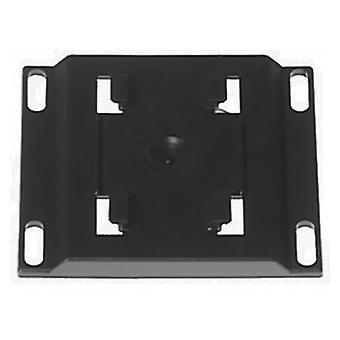 Eheim Support plate 1060 (Fish , Filters & Water Pumps , Accessories)