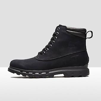 Sorel Portzman Lace Men's Winter Boots