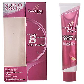 Pantene Mask Color Sealer (Woman , Hair Care , Conditioners and masks)