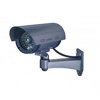 BTV Camara Exterior Simulated (Home , Home automation and security , Video surveillance)