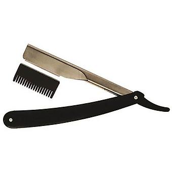 Kiepe Razor Blade Cambiable- With Peine (Beauty , Hair care , Hair Clippers)